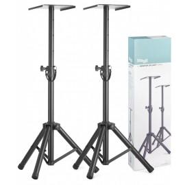 Стойки за студийни монитори SMOS-20 SET